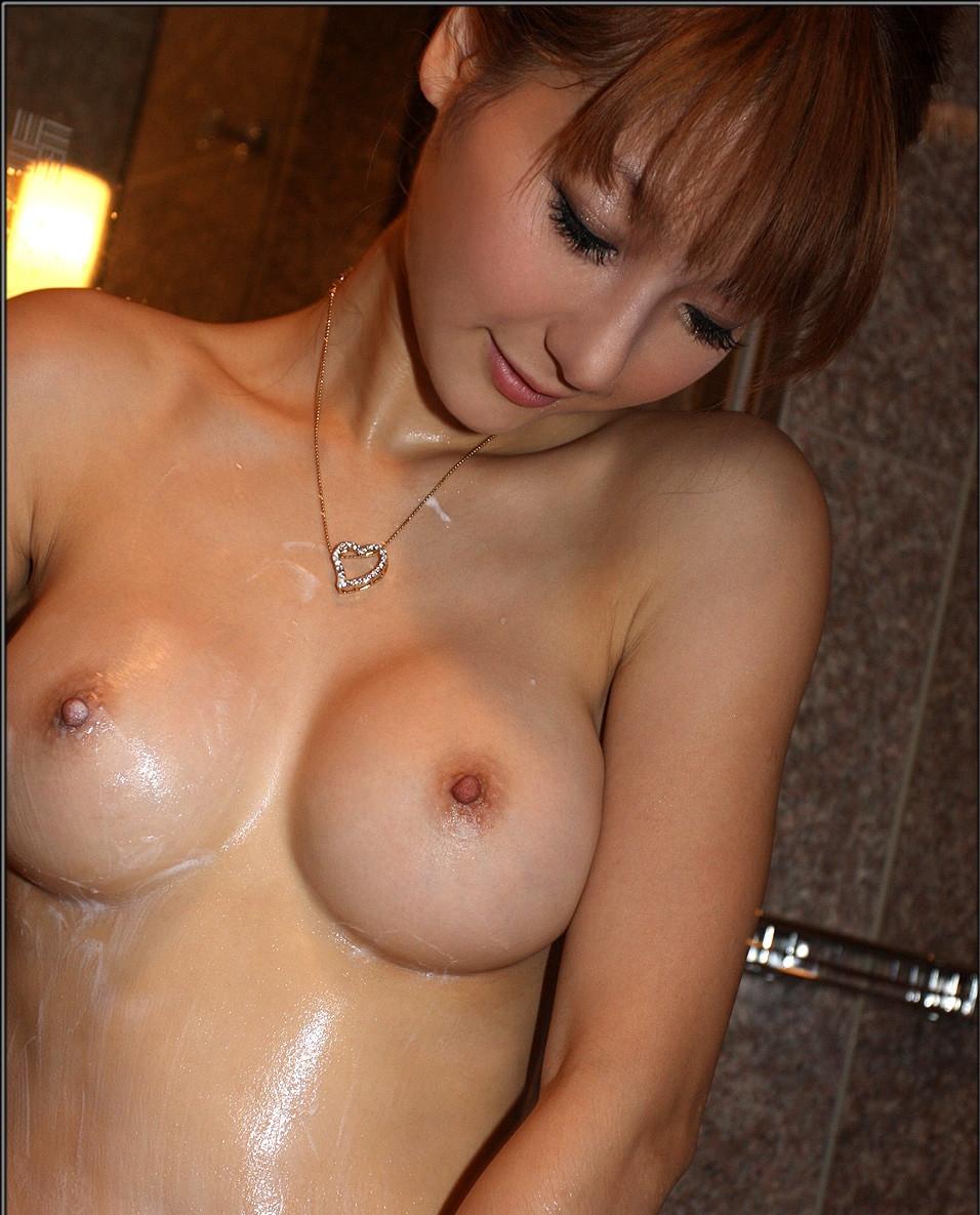 三次元 3次元 エロ画像 おっぱい 美乳 巨乳 爆乳 べっぴん娘通信 11