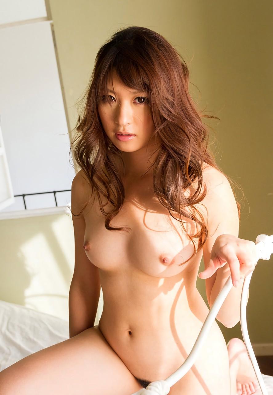 三次元 3次元 エロ画像 おっぱい 美乳 巨乳 爆乳 べっぴん娘通信 38