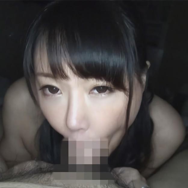 三次元 3次元 エロ画像 フェラチオ 主観 べっぴん娘通信 05