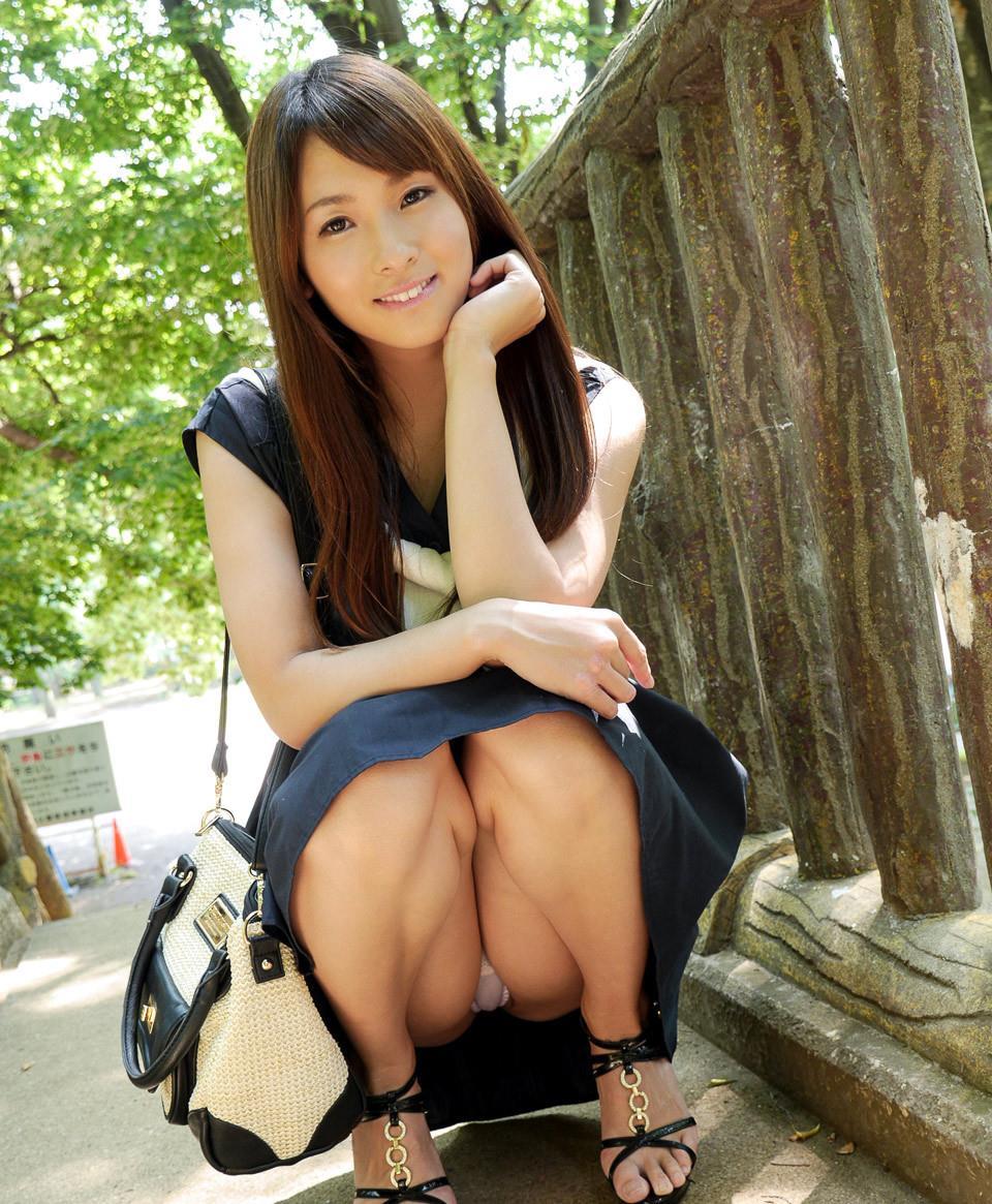 三次元 3次元 エロ画像 マンスジ べっぴん娘通信 34