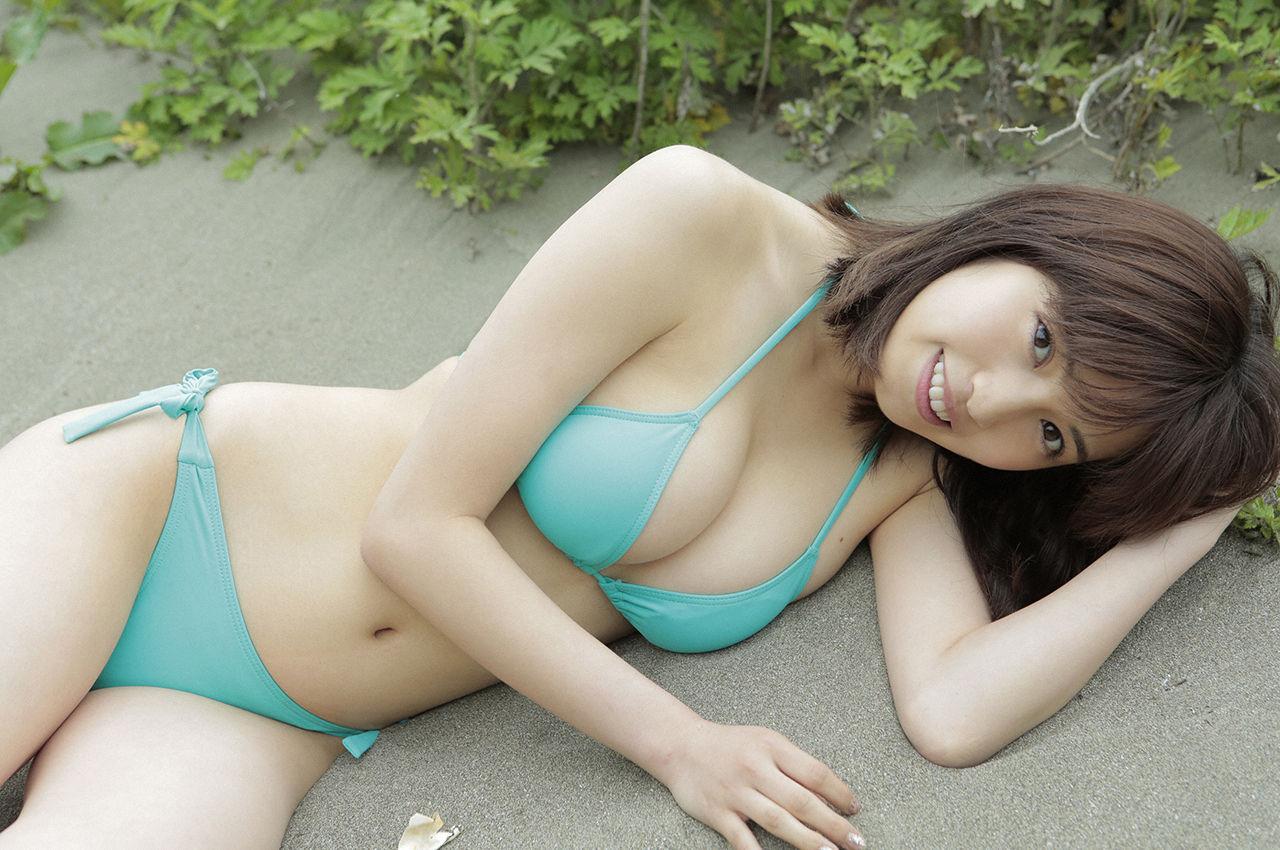 三次元 3次元 エロ画像 豊満 べっぴん娘通信 23