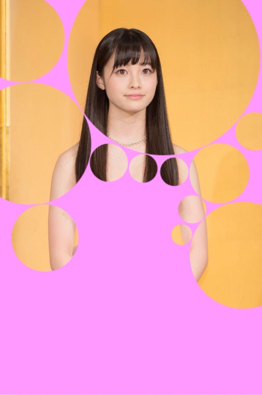 三次元 3次元 エロ画像 水玉コラ べっぴん娘通信 02