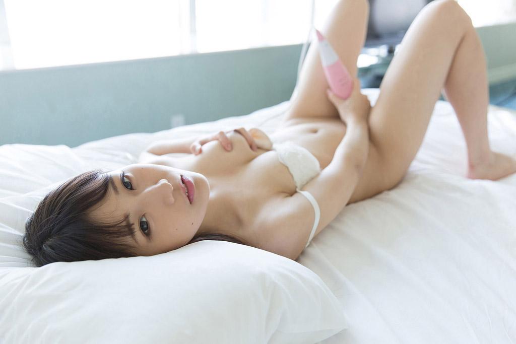 三次元 3次元 エロ画像 電マ オナニー 大人の玩具 べっぴん娘通信 01
