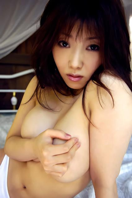 三次元 3次元 エロ画像 指ブラ おっぱい 巨乳 美乳 べっぴん娘通信 34