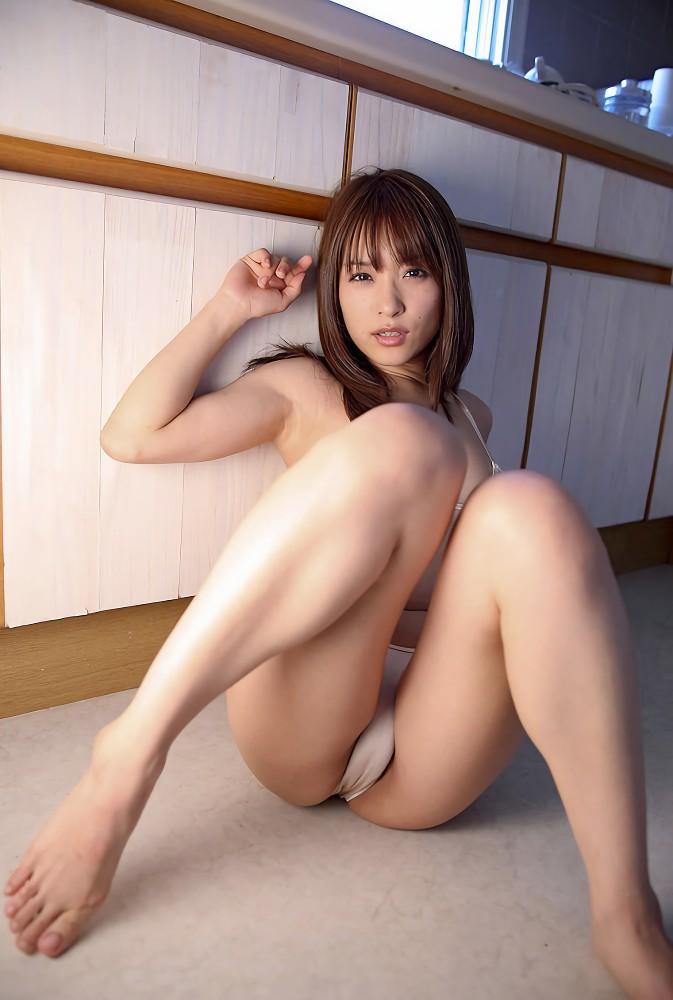 三次元 3次元 エロ画像 M字開脚 ギャル べっぴん娘通信 23