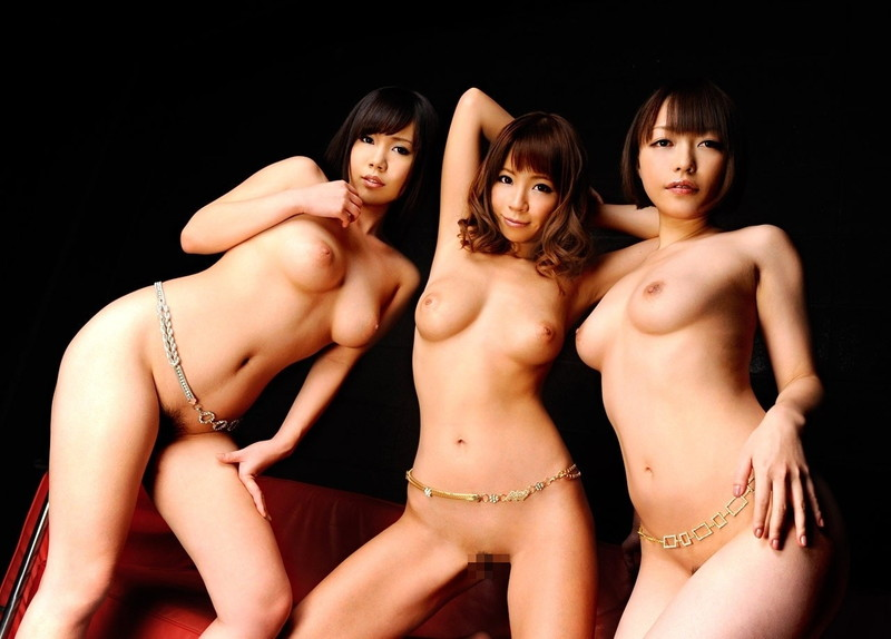 三次元 3次元 エロ画像 複数 ヌード おっぱい べっぴん娘通信 05