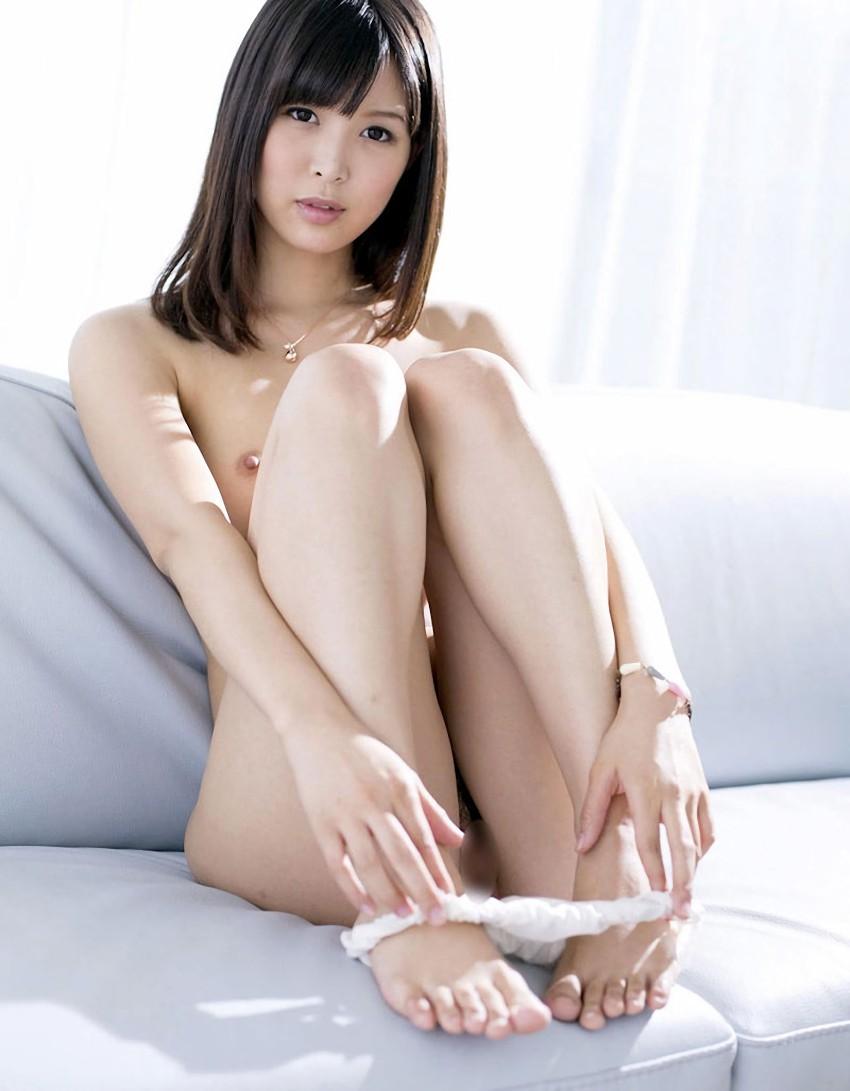 三次元 3次元 エロ画像 体育座り ヌード 裸 べっぴん娘通信 09