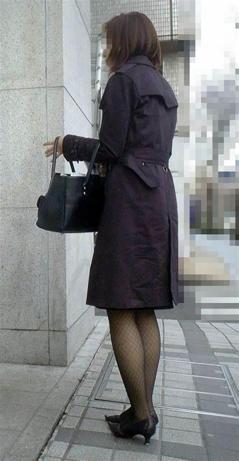 三次元 3次元 エロ画像 OL 黒パンスト ストッキング べっぴん娘通信 30