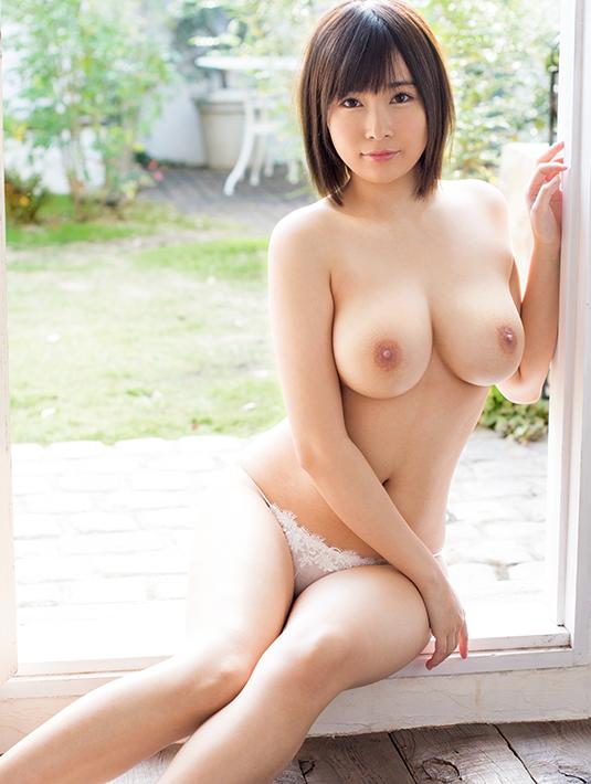 三次元 3次元 エロ画像 AV女優 べっぴん娘通信 07