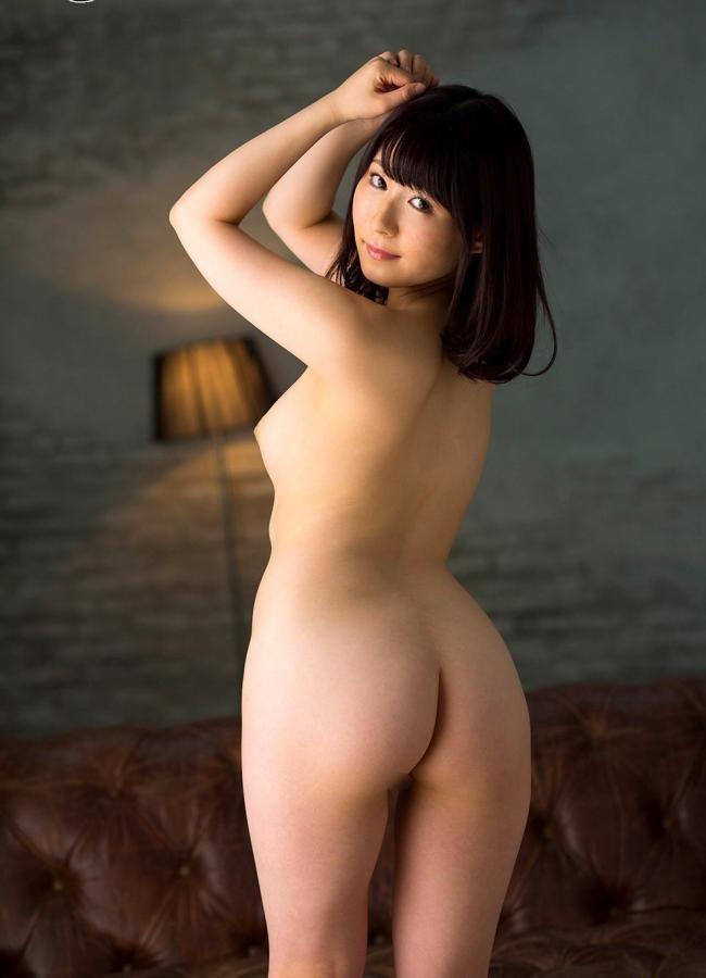 三次元 3次元 エロ画像 AV女優 べっぴん娘通信 09