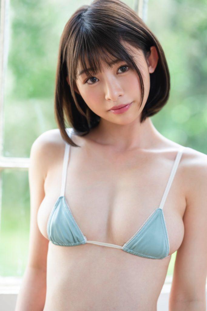 三次元 3次元 エロ画像 AV女優 べっぴん娘通信 19