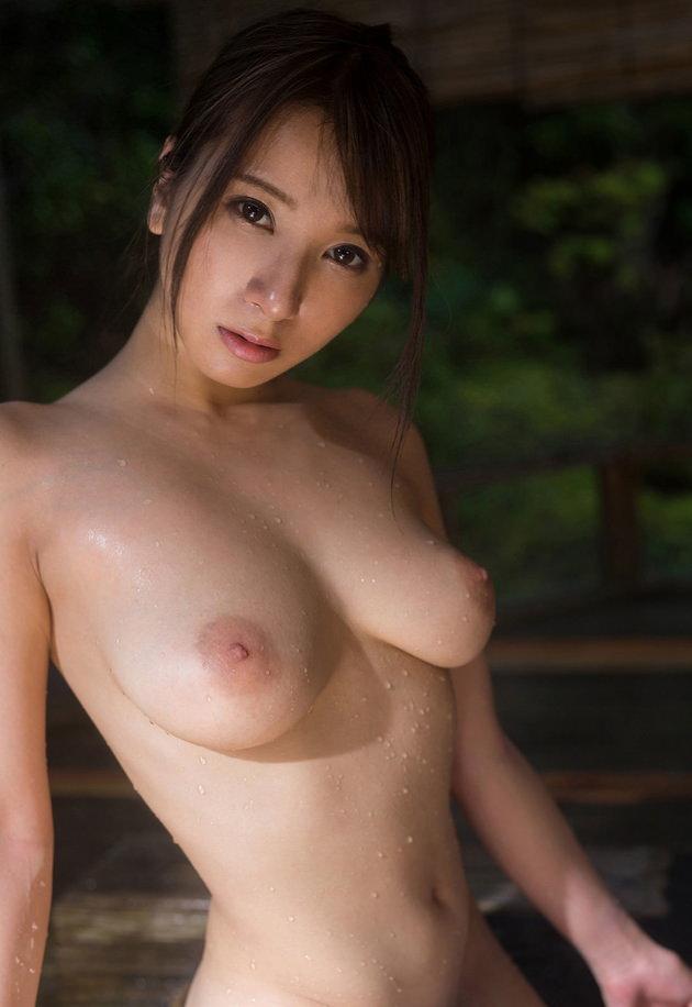 三次元 3次元 エロ画像 AV女優 べっぴん娘通信 22