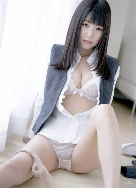 三次元 3次元 エロ画像 AV女優 べっぴん娘通信 27