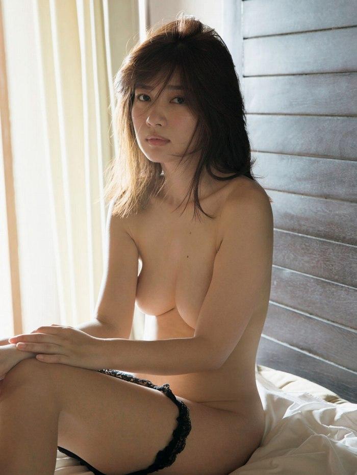 三次元 3次元 エロ画像 セミヌード べっぴん娘通信 29