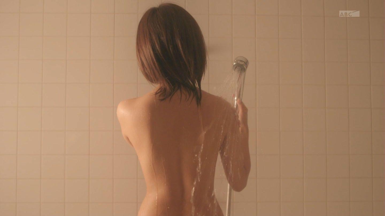 三次元 3次元 エロ画像 シャワー ヌード べっぴん娘通信 07