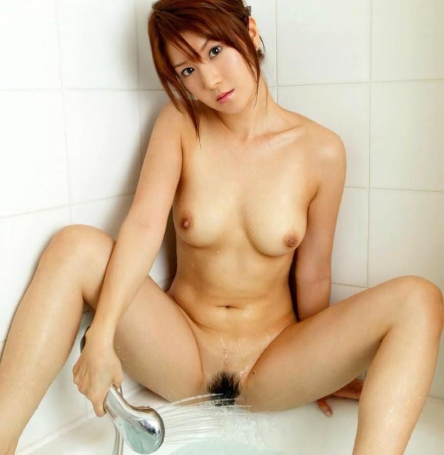 三次元 3次元 エロ画像 シャワー ヌード べっぴん娘通信 28