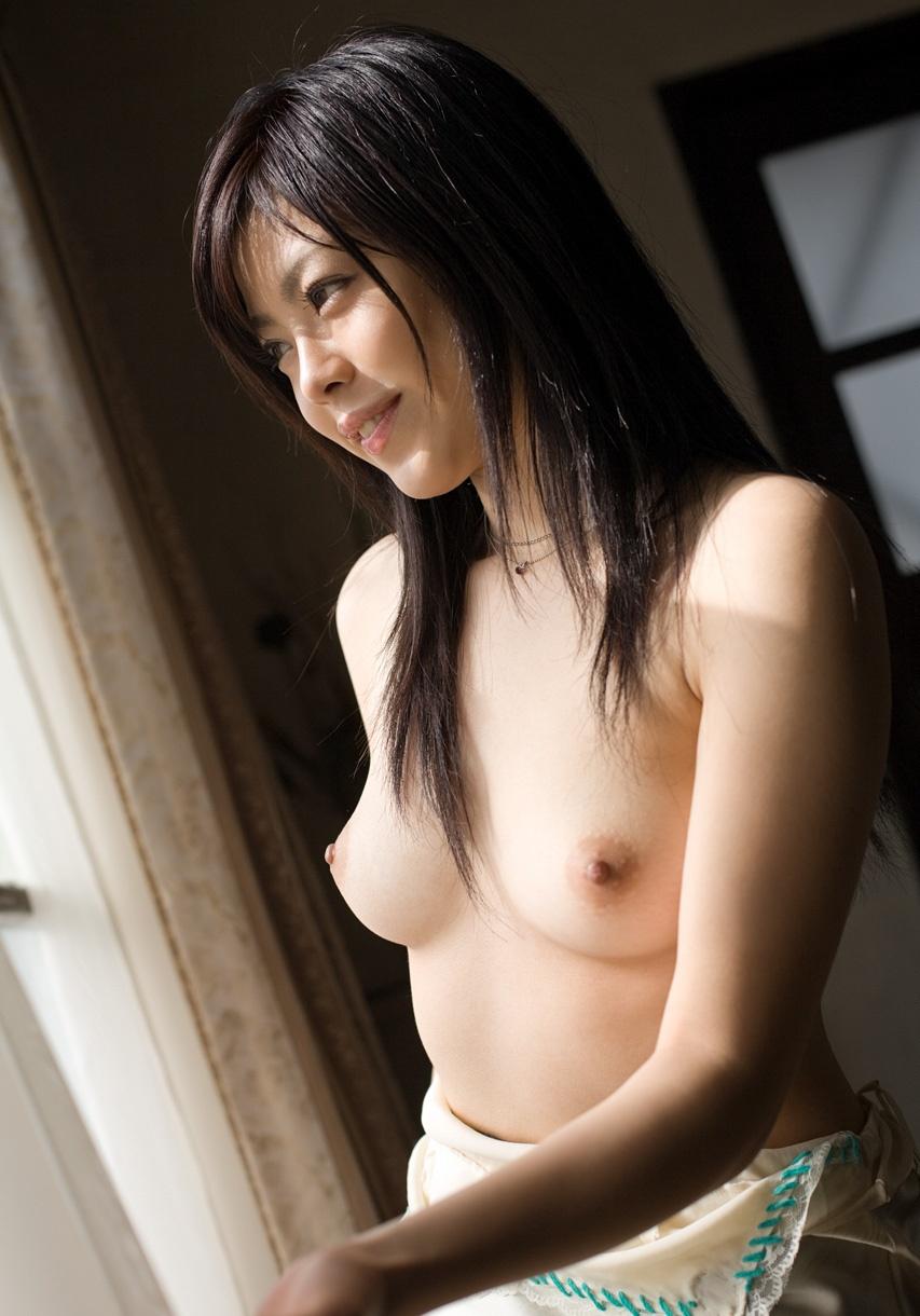 三次元 3次元 エロ画像 笑顔 ヌード べっぴん娘通信 16