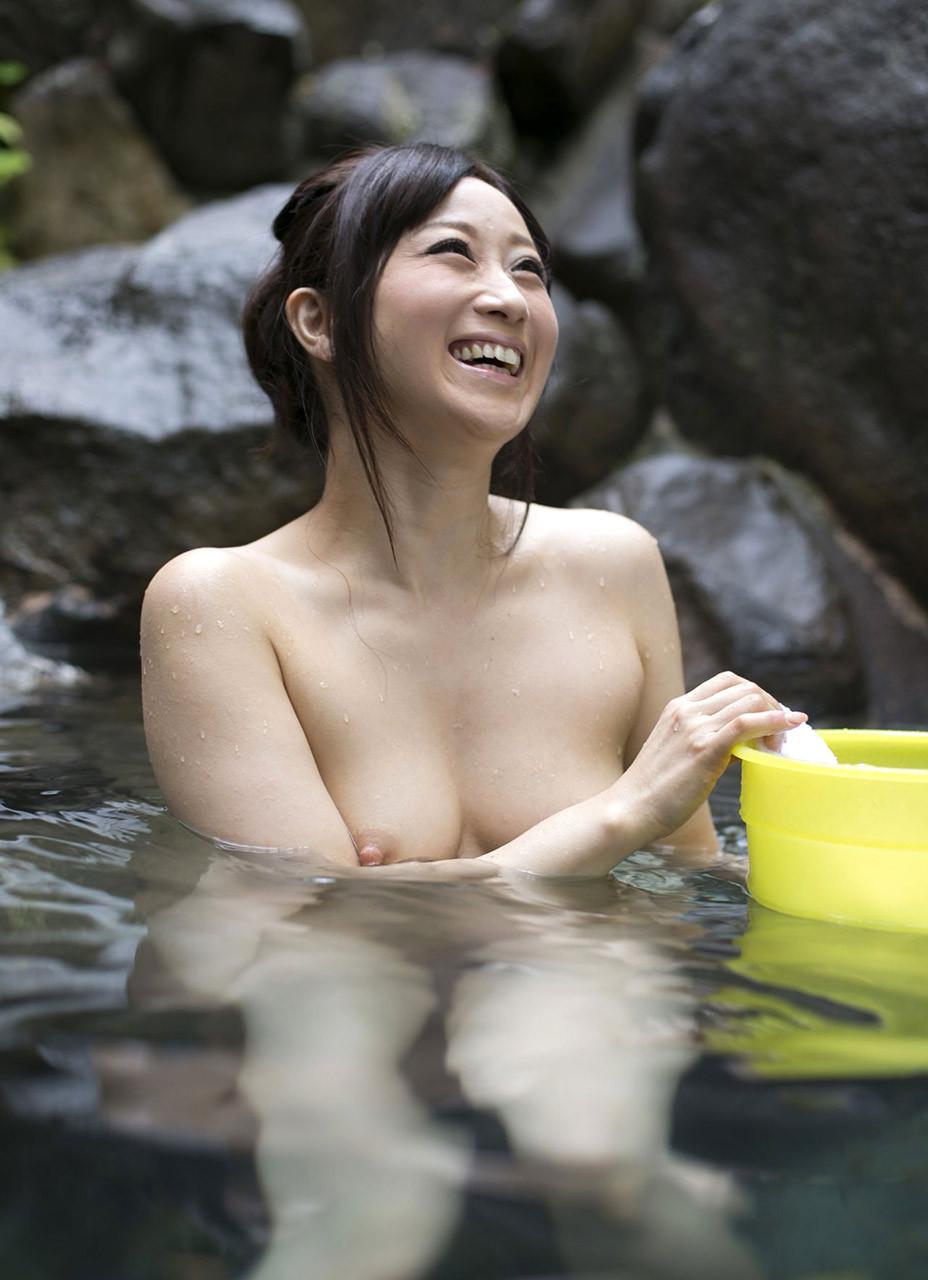 三次元 3次元 エロ画像 笑顔 ヌード べっぴん娘通信 39