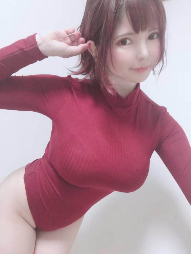 三次元 3次元 エロ画像 セーター べっぴん娘通信 40