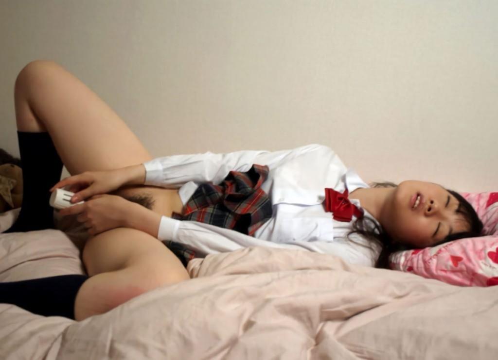 三次元 3次元 エロ画像 バイブ オナニー 大人の玩具 べっぴん娘通信 40