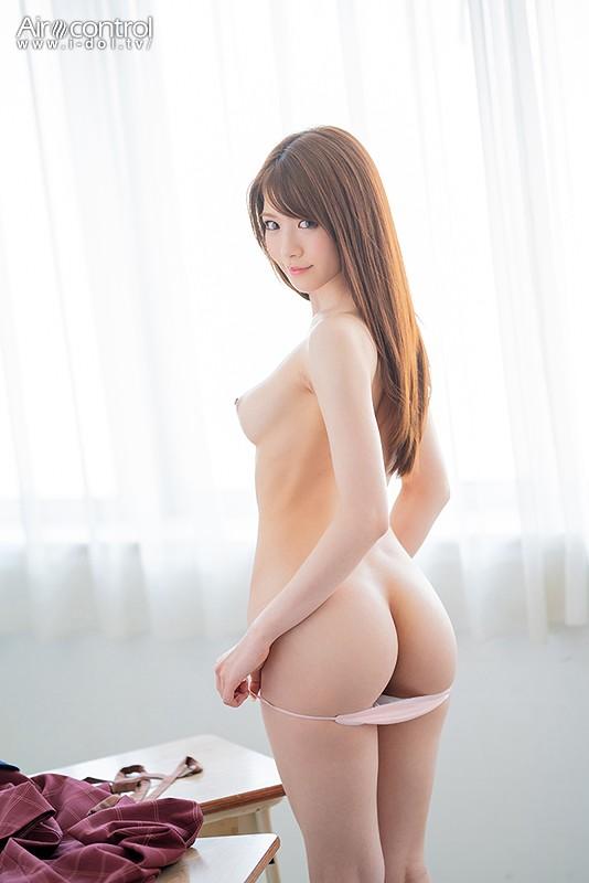 三次元 3次元 エロ画像 AV女優 相沢みなみ ヌード べっぴん娘通信 070