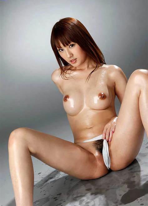 三次元 3次元 エロ画像 AV女優 天海つばさ ヌード べっぴん娘通信 033