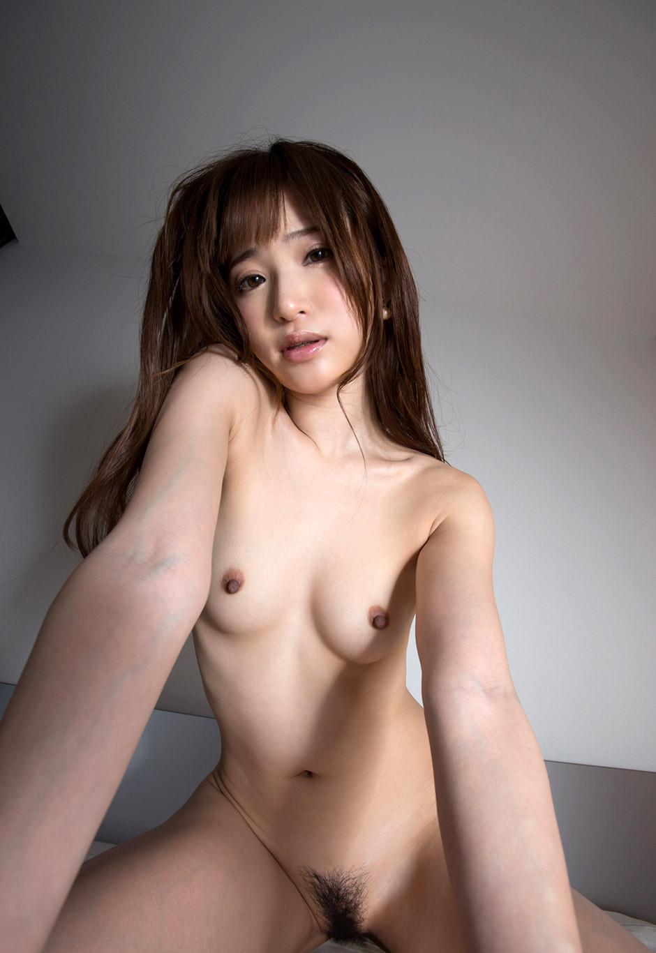 三次元 3次元 エロ画像 AV女優 天使もえ ヌード べっぴん娘通信 003
