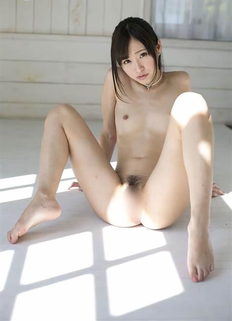 三次元 3次元 エロ画像 AV女優 天使もえ ヌード べっぴん娘通信 051