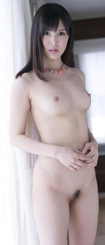 三次元 3次元 エロ画像 AV女優 葵つかさ ヌード べっぴん娘通信 013