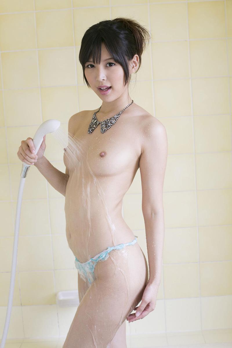 三次元 3次元 エロ画像 AV女優 葵つかさ ヌード べっぴん娘通信 049