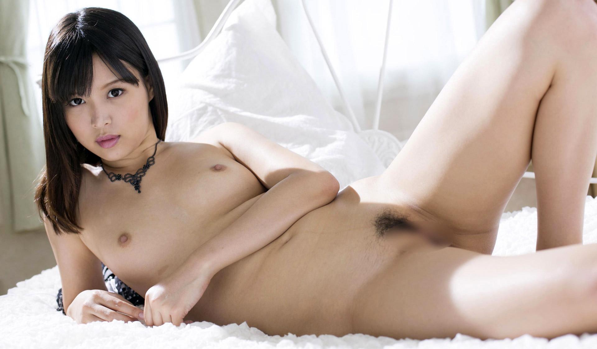 三次元 3次元 エロ画像 AV女優 葵つかさ ヌード べっぴん娘通信 060
