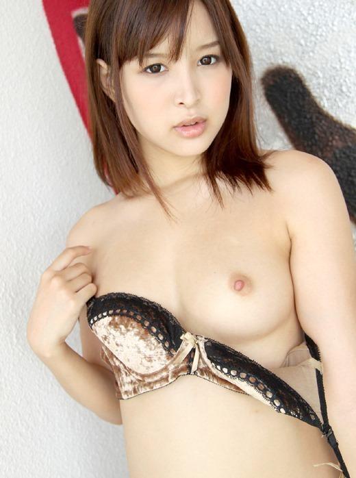 三次元 3次元 エロ画像 AV女優 葵つかさ ヌード べっぴん娘通信 065