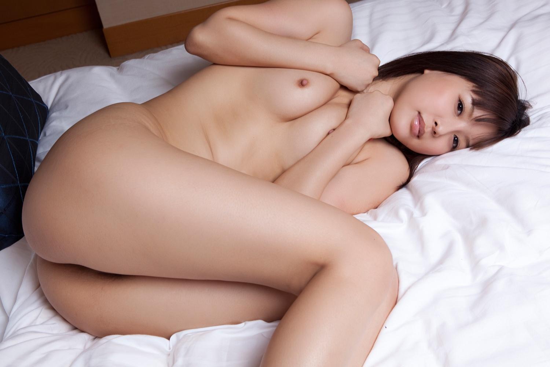三次元 3次元 エロ画像 AV女優 葵つかさ ヌード べっぴん娘通信 071