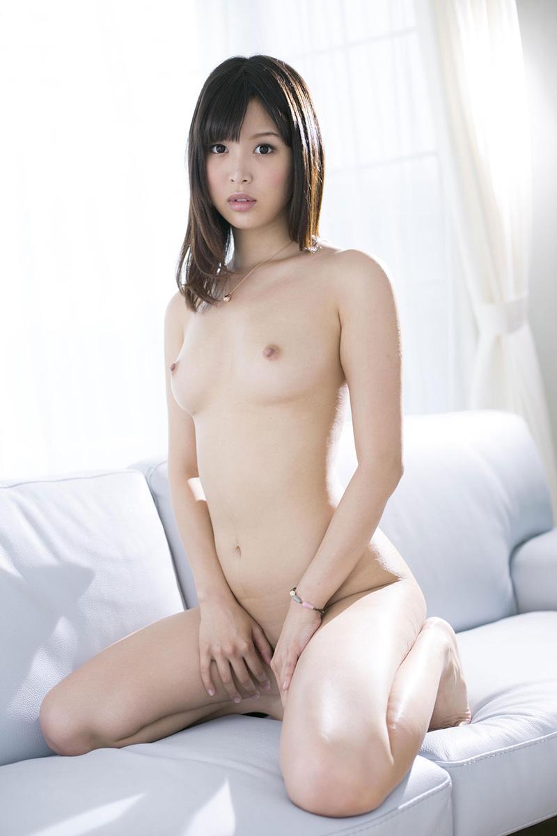 三次元 3次元 エロ画像 AV女優 葵つかさ ヌード べっぴん娘通信 073