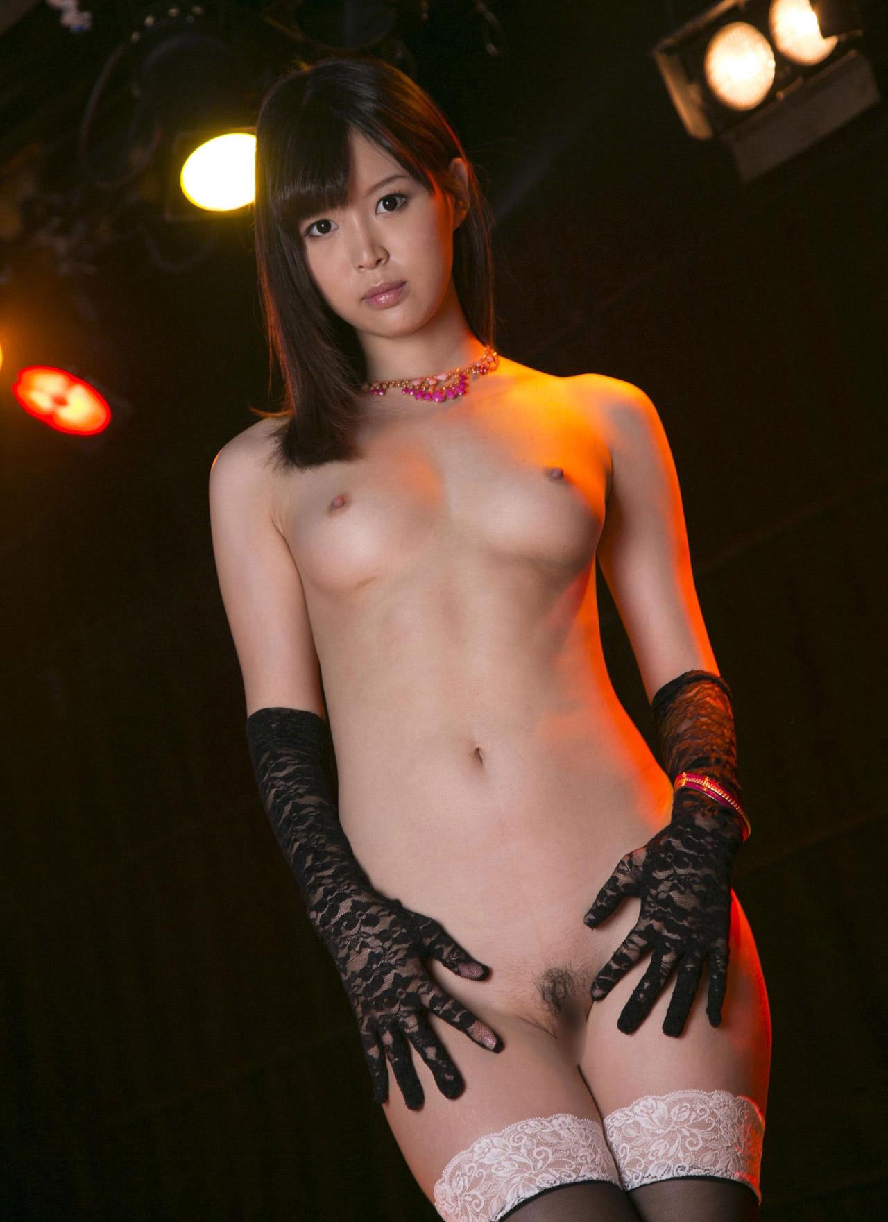 三次元 3次元 エロ画像 AV女優 葵つかさ ヌード べっぴん娘通信 092