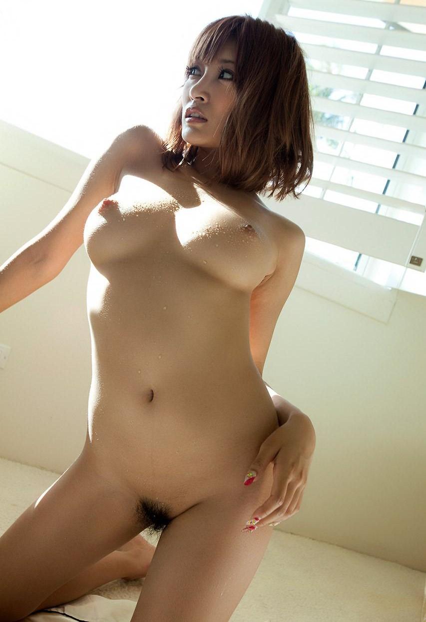 三次元 3次元 エロ画像 AV女優 明日花キララ ヌード べっぴん娘通信 063