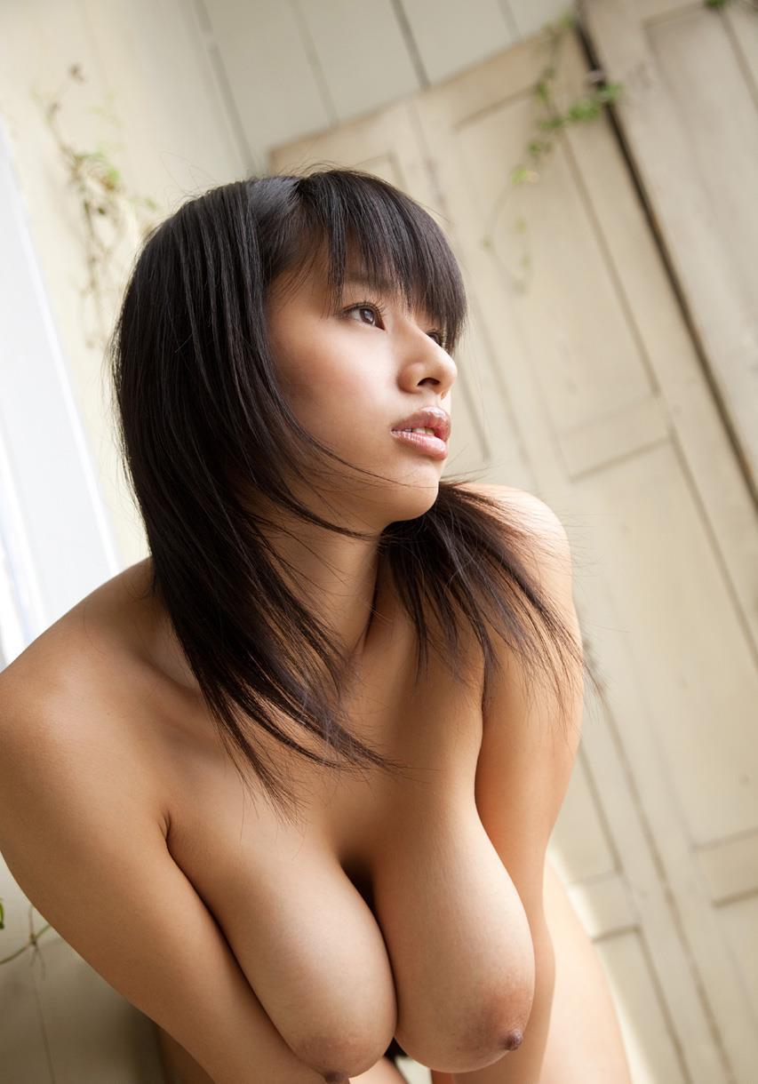 三次元 3次元 エロ画像 AV女優 春菜はな ヌード べっぴん娘通信 022