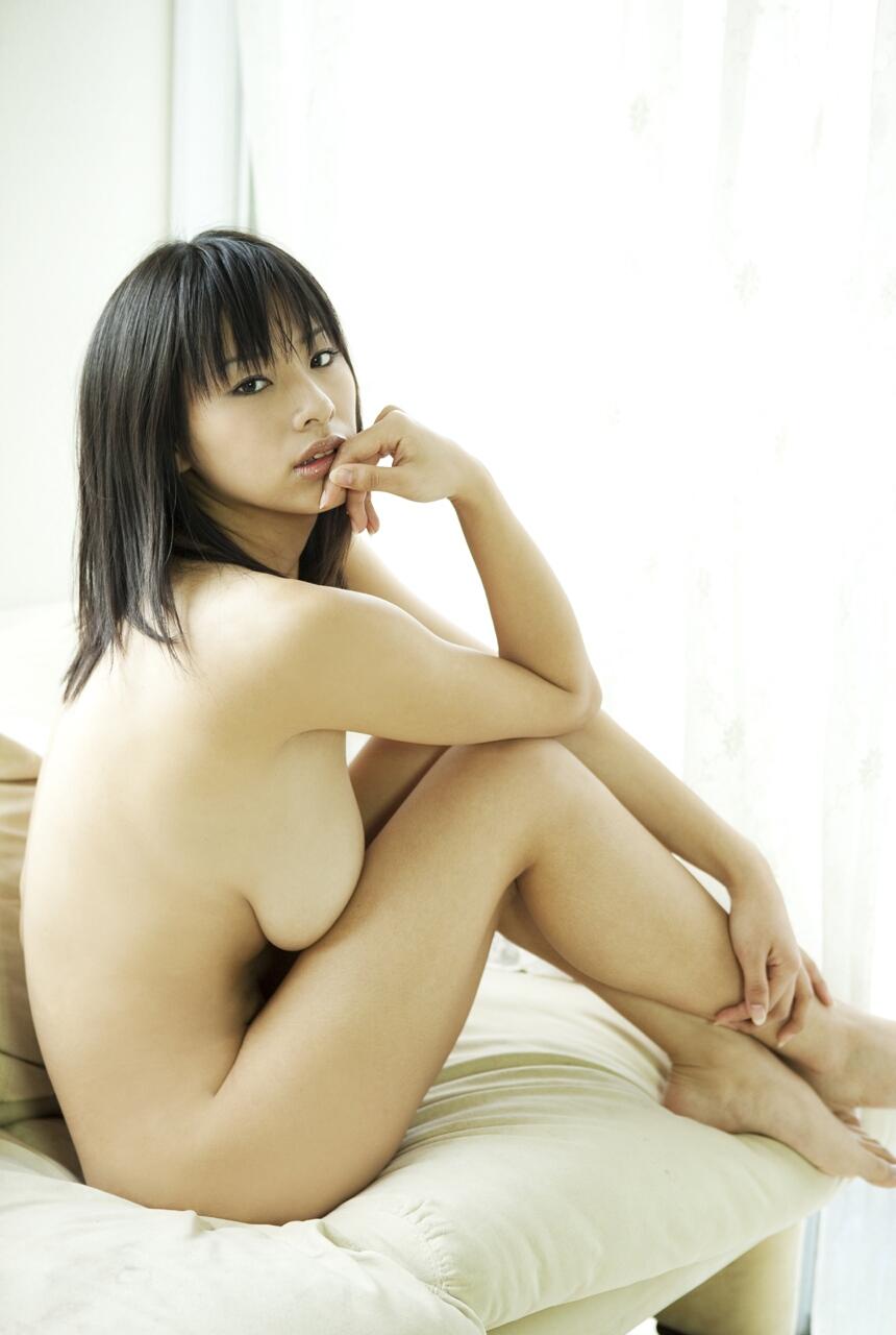 三次元 3次元 エロ画像 AV女優 春菜はな ヌード べっぴん娘通信 045