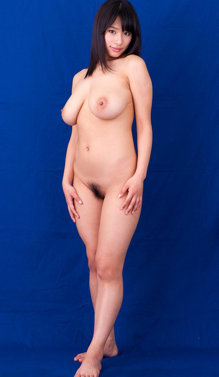 三次元 3次元 エロ画像 AV女優 春菜はな ヌード べっぴん娘通信 084