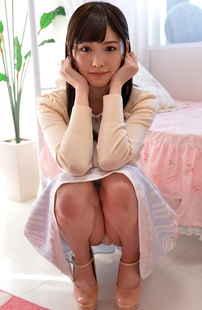三次元 3次元 エロ画像 AV女優 橋本ありな ヌード べっぴん娘通信 94