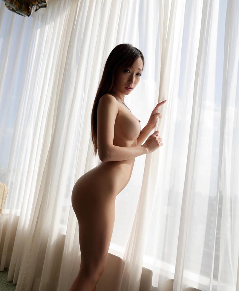 三次元 3次元 エロ画像 AV女優  蓮実クレア べっぴん娘通信 056