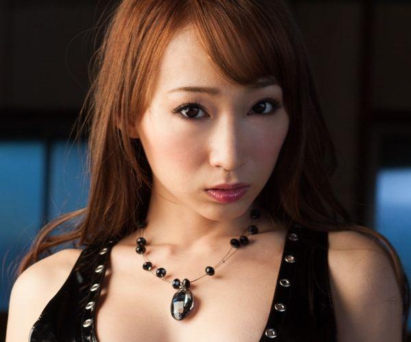 三次元 3次元 エロ画像 AV女優  蓮実クレア べっぴん娘通信 073