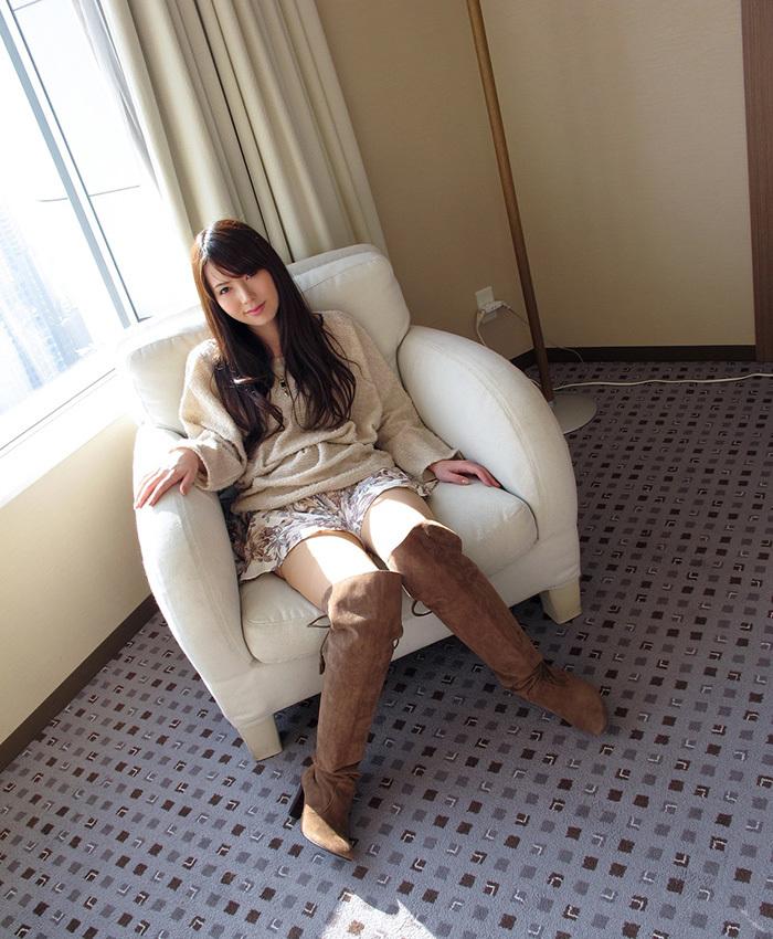 三次元 3次元 エロ画像 AV女優 波多野結衣 ヌード べっぴん娘通信 070