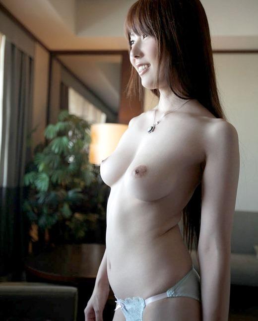 三次元 3次元 エロ画像 AV女優 波多野結衣 ヌード べっぴん娘通信 071
