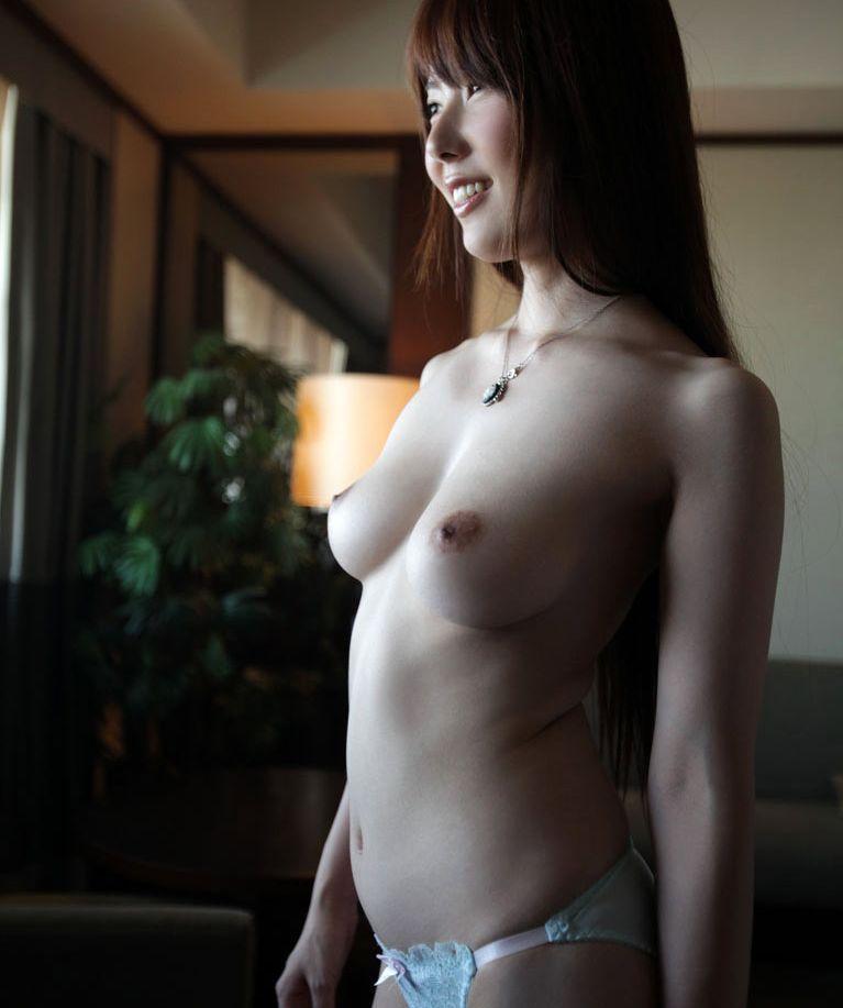 三次元 3次元 エロ画像 AV女優 波多野結衣 ヌード べっぴん娘通信 092