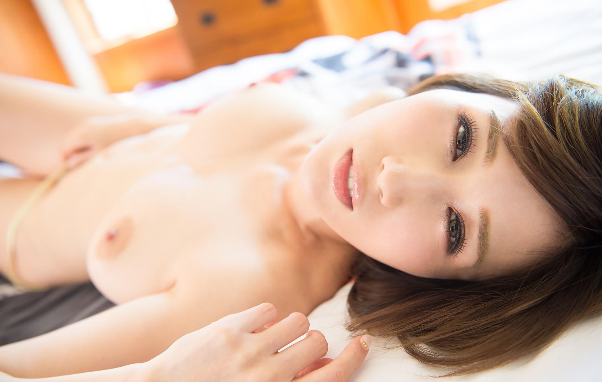 三次元 3次元 エロ画像 AV女優 JULIA ヌード べっぴん娘通信 049