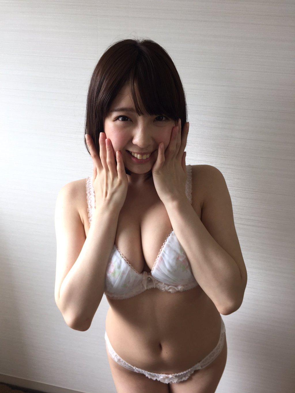 三次元 3次元 エロ画像 AV女優 かなで自由 白石みお ヌード べっぴん娘通信 066