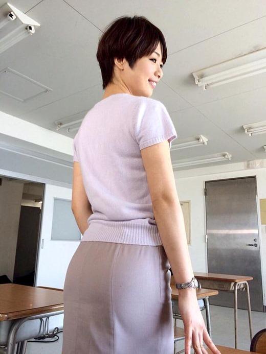 三次元 3次元 エロ画像 AV女優 川上奈々美 ヌード べっぴん娘通信 064