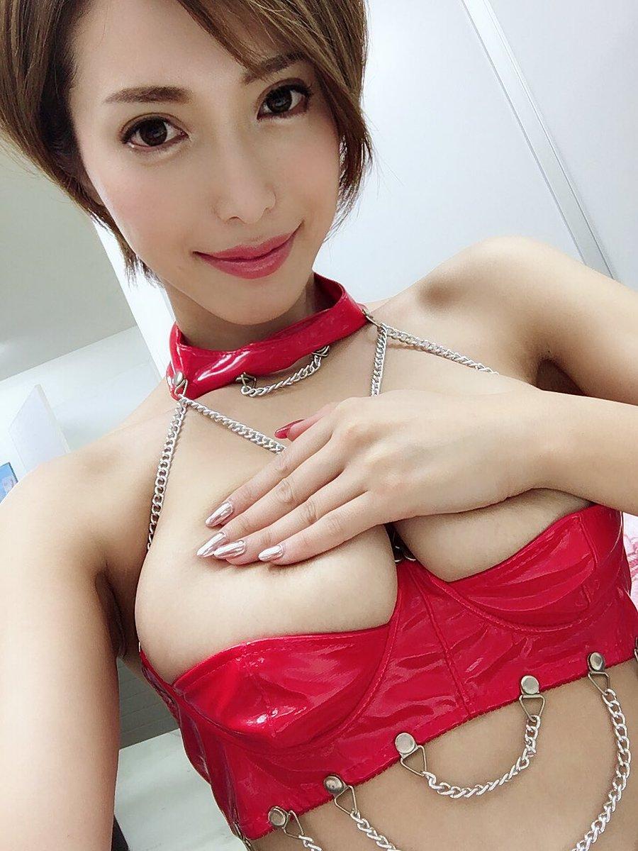 三次元 3次元 エロ画像 AV女優 君島みお ヌード べっぴん娘通信 087