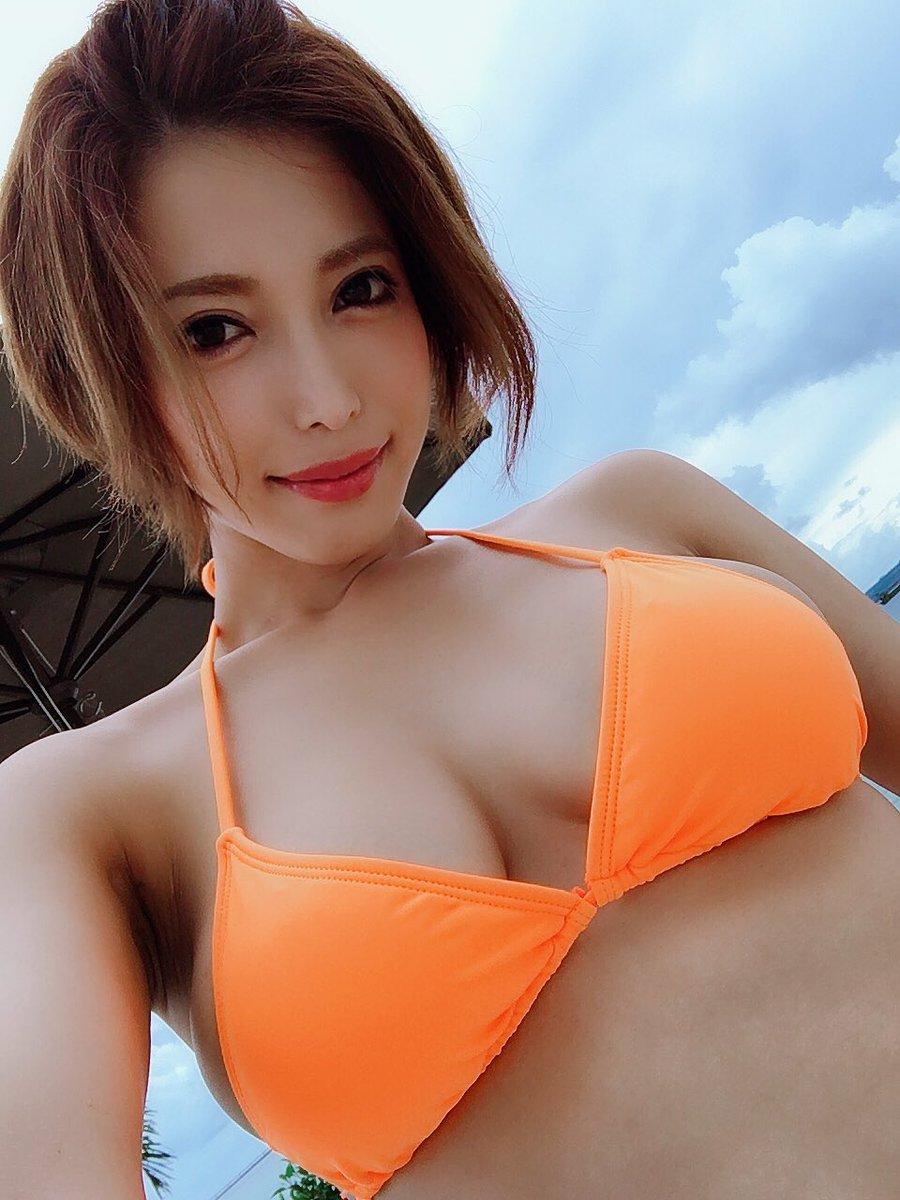三次元 3次元 エロ画像 AV女優 君島みお ヌード べっぴん娘通信 098